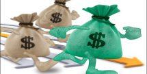 Yêu cầu về nguồn lực tài chính