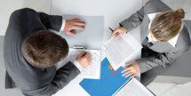 Yêu cầu nhân sự đóng bảo hiểm, ký hợp đồng lao động